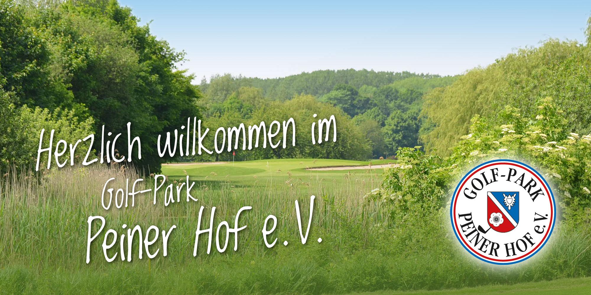 Golf-Park Peiner Hof e.V.