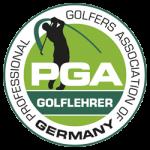 pga_golflehrer-150x150